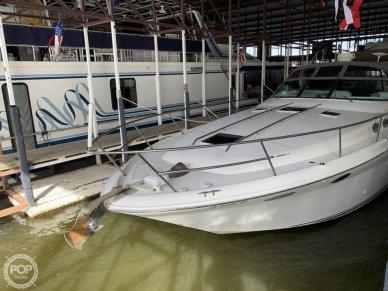 Sea Ray 370 Sundancer, 370, for sale - $77,000