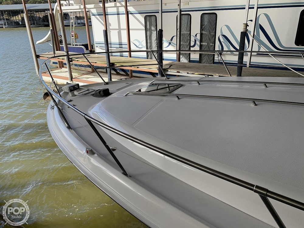 1997 Sea Ray boat for sale, model of the boat is 370 Sundancer & Image # 7 of 40