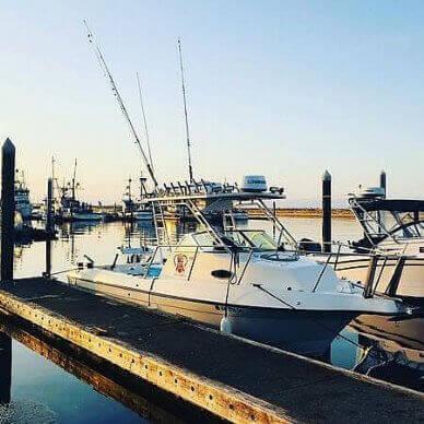 United Sea Master 2588, 2588, for sale - $36,000