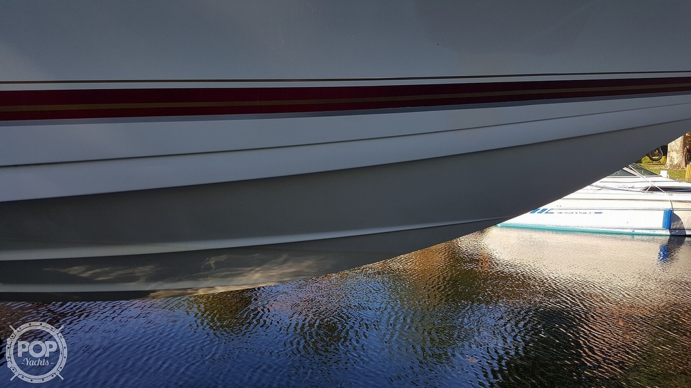 2001 Formula boat for sale, model of the boat is 400 SS & Image # 16 of 40