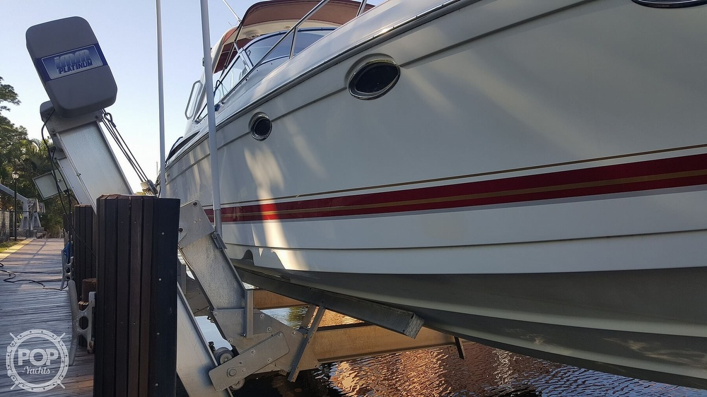 2001 Formula boat for sale, model of the boat is 400 SS & Image # 18 of 40