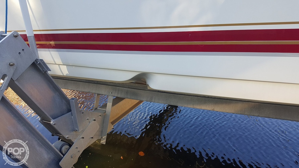 2001 Formula boat for sale, model of the boat is 400 SS & Image # 19 of 40