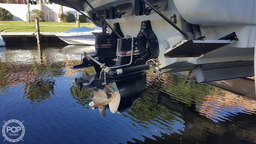 2001 Formula boat for sale, model of the boat is 400 SS & Image # 20 of 40