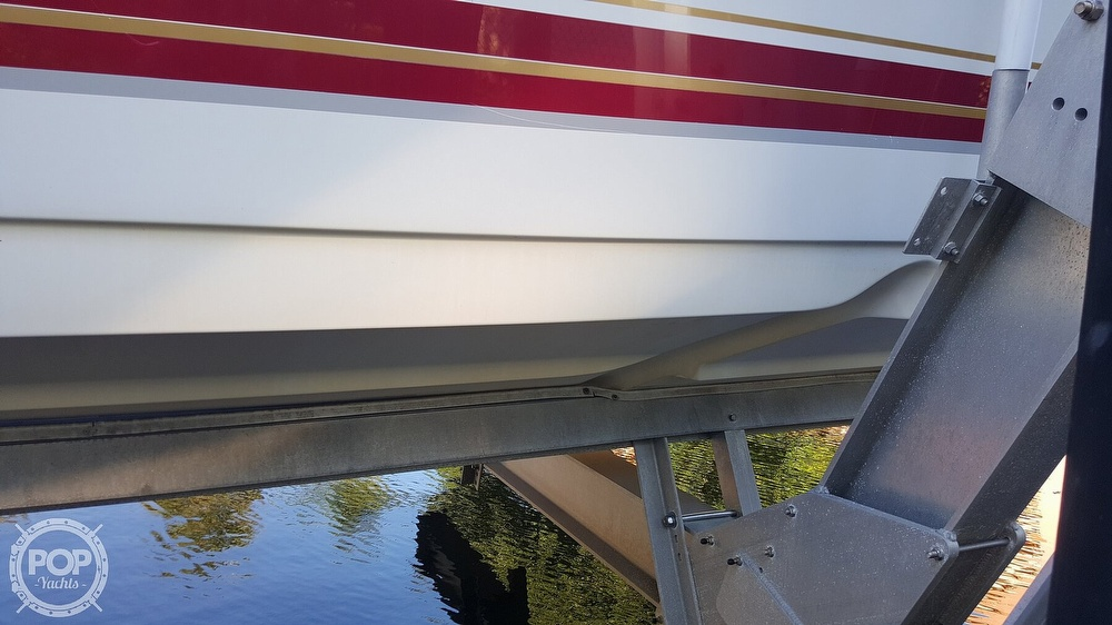 2001 Formula boat for sale, model of the boat is 400 SS & Image # 25 of 40