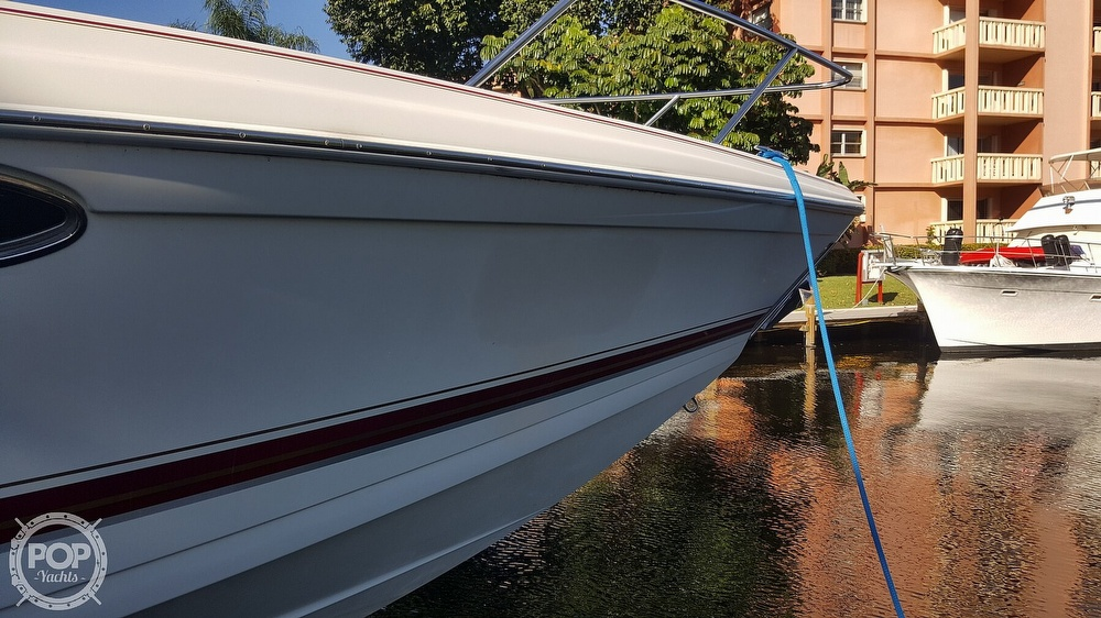 2001 Formula boat for sale, model of the boat is 400 SS & Image # 26 of 40