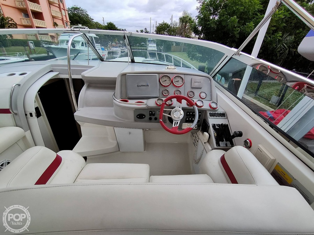 2001 Formula boat for sale, model of the boat is 400 SS & Image # 9 of 40