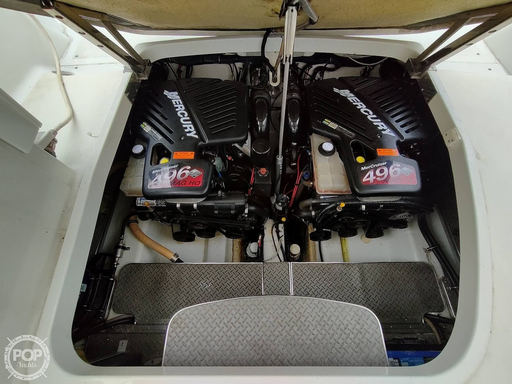 2001 Formula boat for sale, model of the boat is 400 SS & Image # 2 of 40