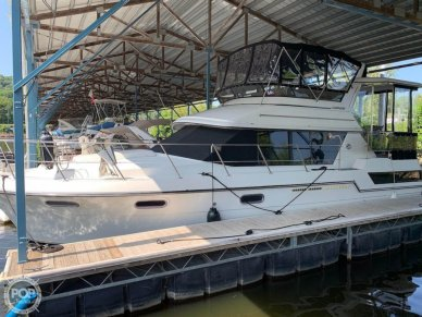 Carver 3807 Aft Cabin, 3807, for sale - $54,500