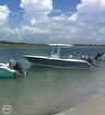 2014 Sea Hunt Triton 210 - #1