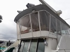 1989 Cruisers 4280 Express Bridge - #4