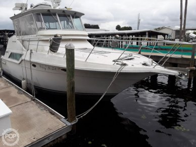 Cruisers 4280 Express Bridge, 4280, for sale