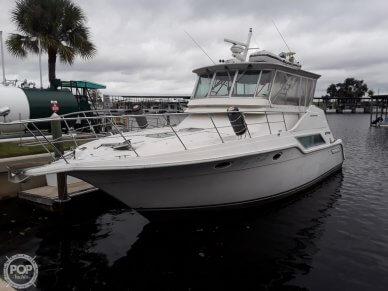 Cruisers 4280 Express Bridge, 4280, for sale - $59,500