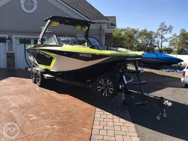 Tige RZX2, RZX2, for sale - $107,300