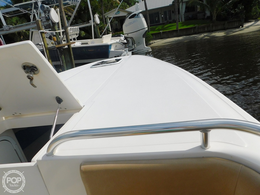 2006 Dakota boat for sale, model of the boat is 360SF Center Console & Image # 27 of 40