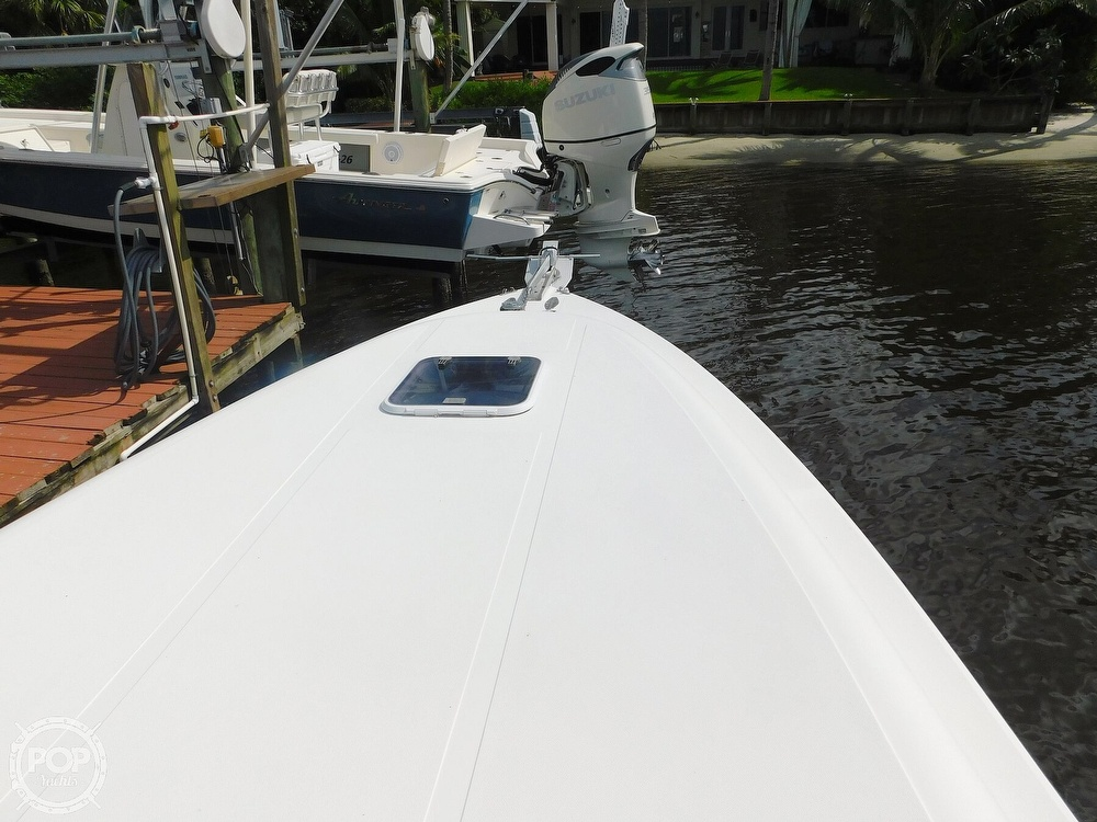 2006 Dakota boat for sale, model of the boat is 360SF Center Console & Image # 28 of 40