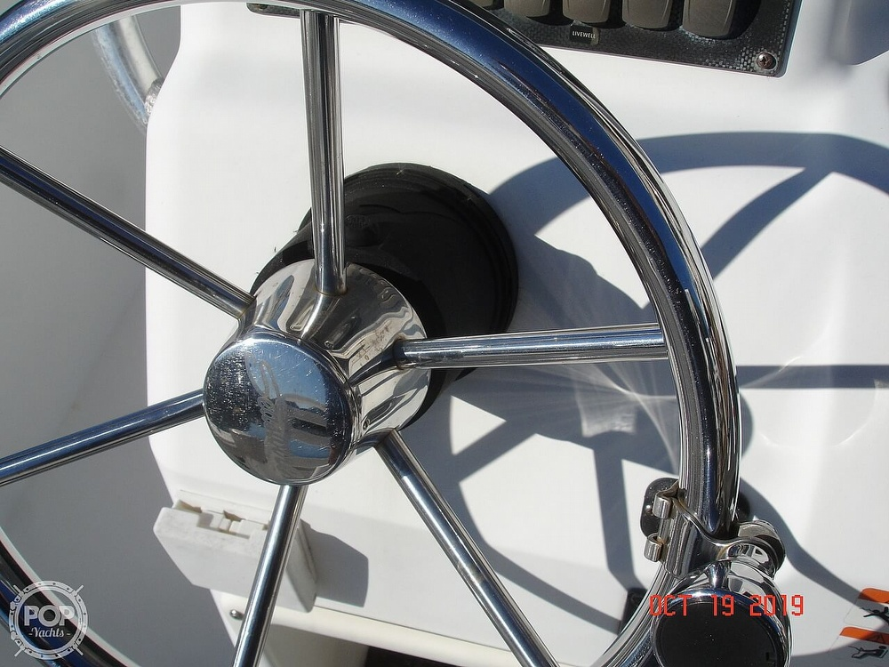 2005 Seaswirl boat for sale, model of the boat is 1851 Striper & Image # 30 of 41