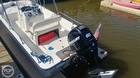 2010 Boston Whaler 15' Montauk