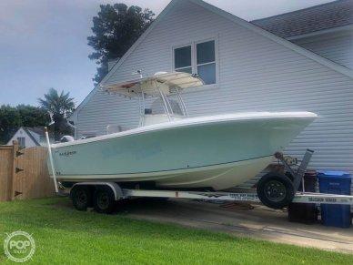 Sailfish 2360, 23', for sale - $53,400