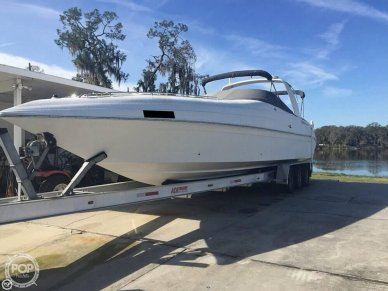 Envision 36 Legacy, 36, for sale - $94,500