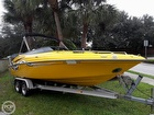 2007 Crownline 21 SS LPX - #1