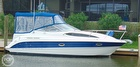 2004 Bayliner 265 Cruiser - #1