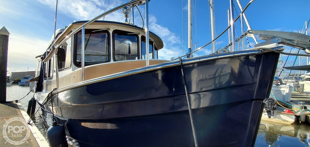 2013 Ranger Tugs boat for sale, model of the boat is R-27 & Image # 7 of 40