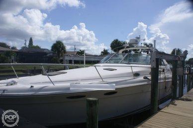 Sea Ray 330 Sundancer, 330, for sale - $33,500