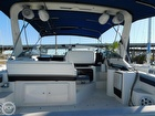 Bench Seat, Bimini, Compartment Storage, Sink - Cockpit