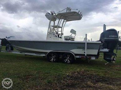 Pathfinder 2400trs, 2400, for sale - $87,800