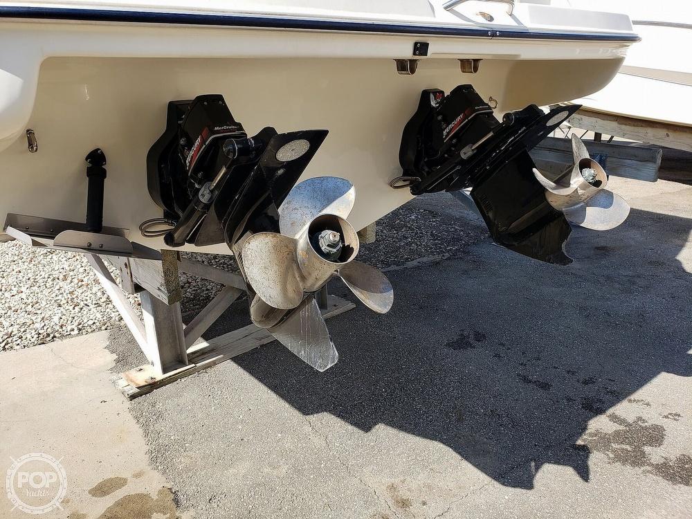 2003 Bayliner boat for sale, model of the boat is 305 Ciera & Image # 20 of 40