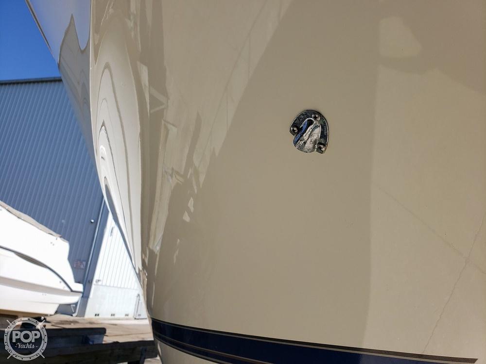 2003 Bayliner boat for sale, model of the boat is 305 Ciera & Image # 27 of 40