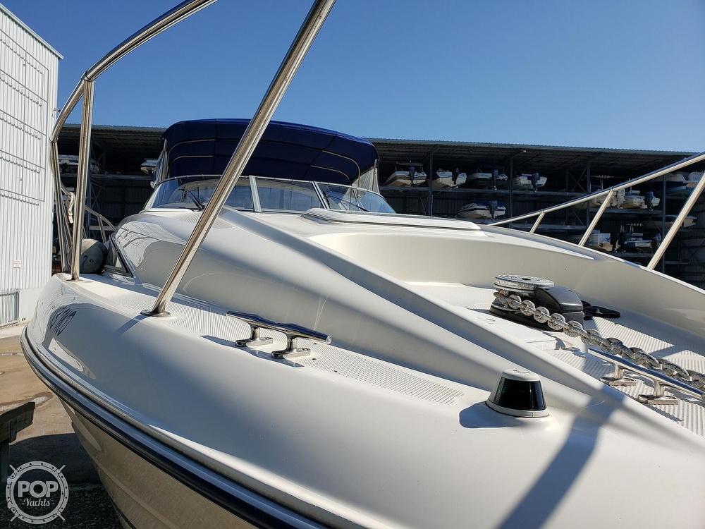 2003 Bayliner boat for sale, model of the boat is 305 Ciera & Image # 28 of 40