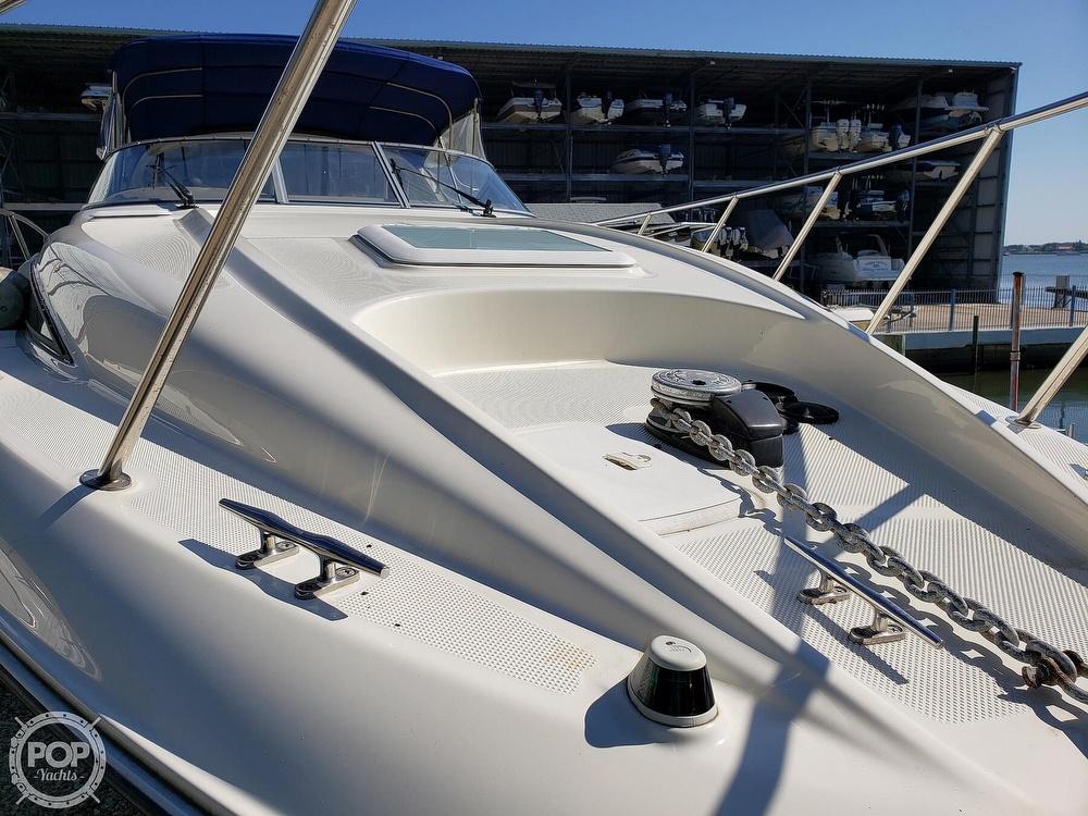 2003 Bayliner boat for sale, model of the boat is 305 Ciera & Image # 29 of 40
