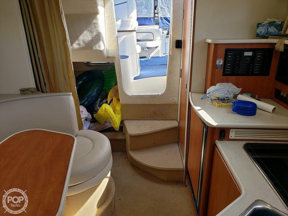 2003 Bayliner boat for sale, model of the boat is 305 Ciera & Image # 9 of 40