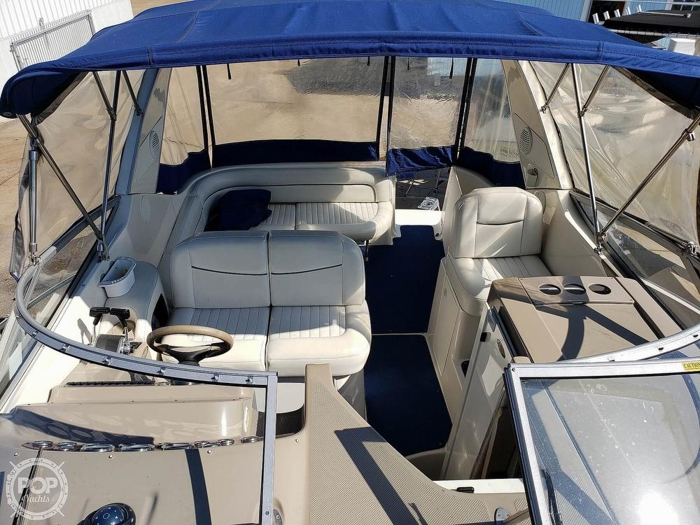 2003 Bayliner boat for sale, model of the boat is 305 Ciera & Image # 6 of 40