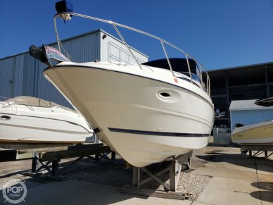 Bayliner 305 Ciera, 305, for sale - $30,000