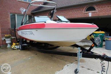 Malibu V-Ride 21, 21, for sale - $40,000