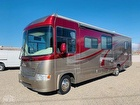 2007 Independence 8330 - #1
