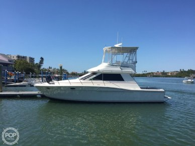 Wellcraft 3700 Cozumel, 3700, for sale - $79,000