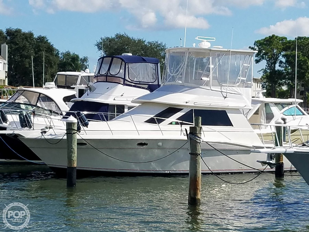 1988 Wellcraft boat for sale, model of the boat is 3700 Cozumel & Image # 12 of 40