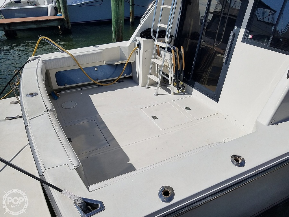 1988 Wellcraft boat for sale, model of the boat is 3700 Cozumel & Image # 2 of 40