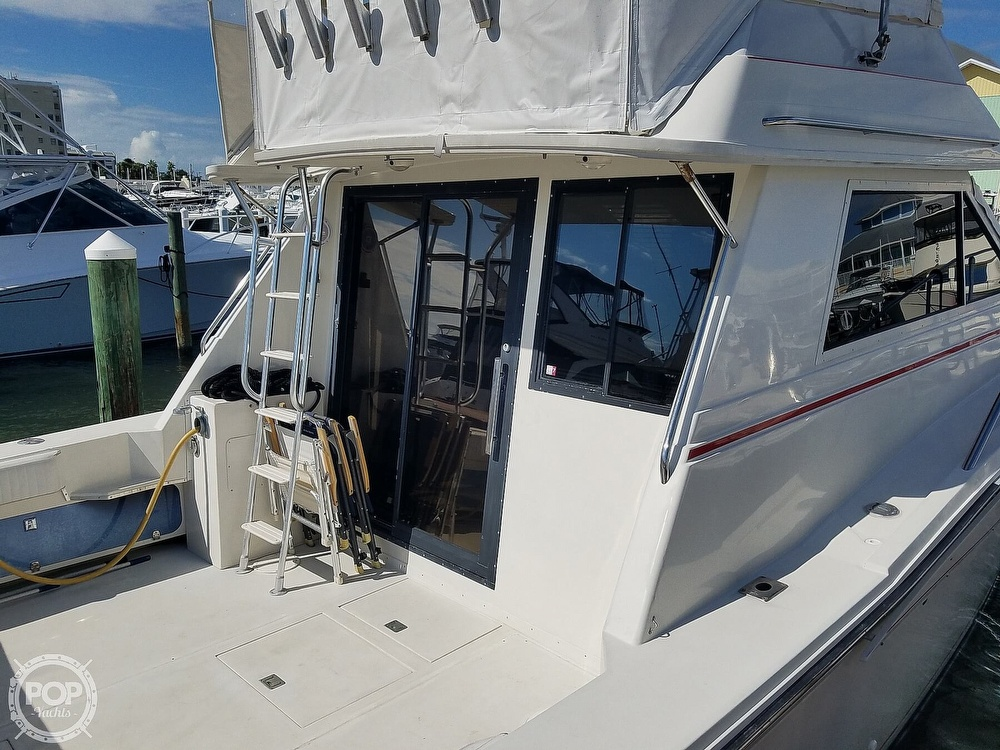 1988 Wellcraft boat for sale, model of the boat is 3700 Cozumel & Image # 15 of 40