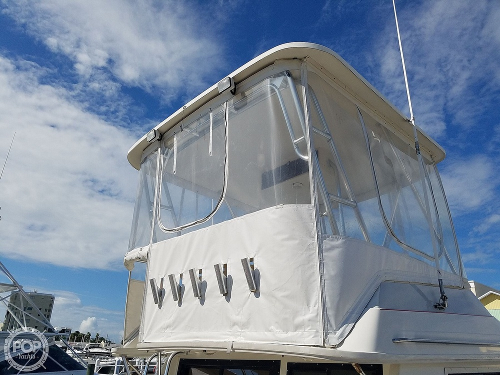 1988 Wellcraft boat for sale, model of the boat is 3700 Cozumel & Image # 16 of 40