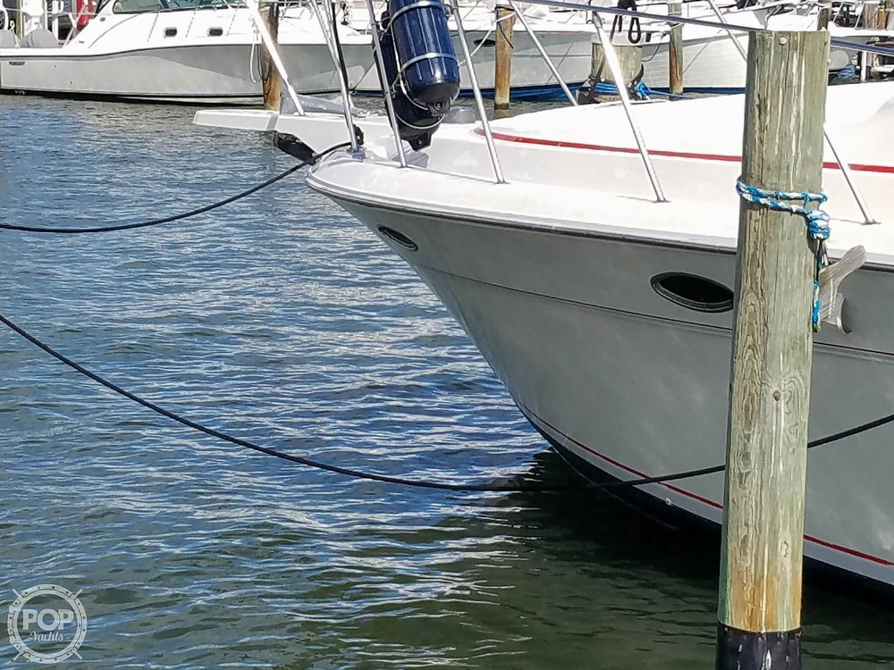 1988 Wellcraft boat for sale, model of the boat is 3700 Cozumel & Image # 21 of 40
