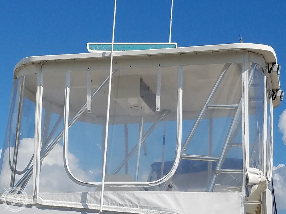 1988 Wellcraft boat for sale, model of the boat is 3700 Cozumel & Image # 26 of 40