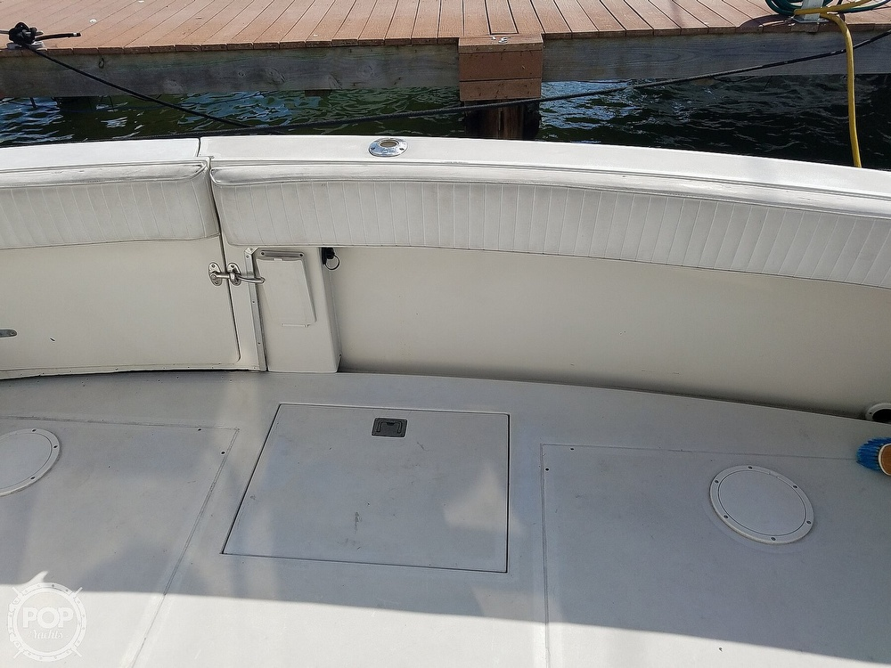 1988 Wellcraft boat for sale, model of the boat is 3700 Cozumel & Image # 29 of 40