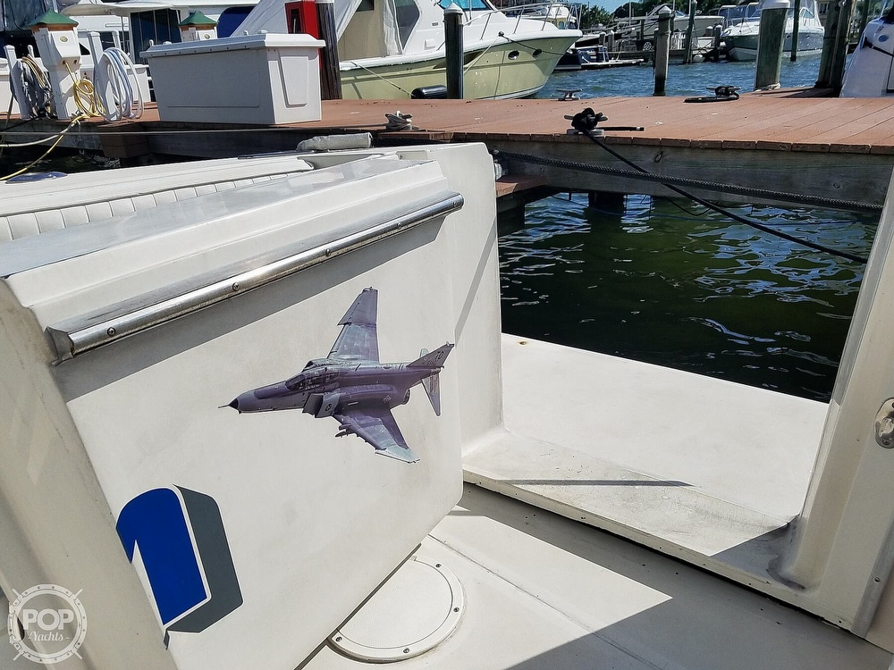1988 Wellcraft boat for sale, model of the boat is 3700 Cozumel & Image # 31 of 40