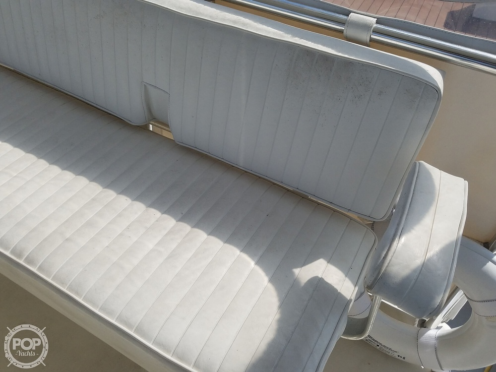 1988 Wellcraft boat for sale, model of the boat is 3700 Cozumel & Image # 40 of 40