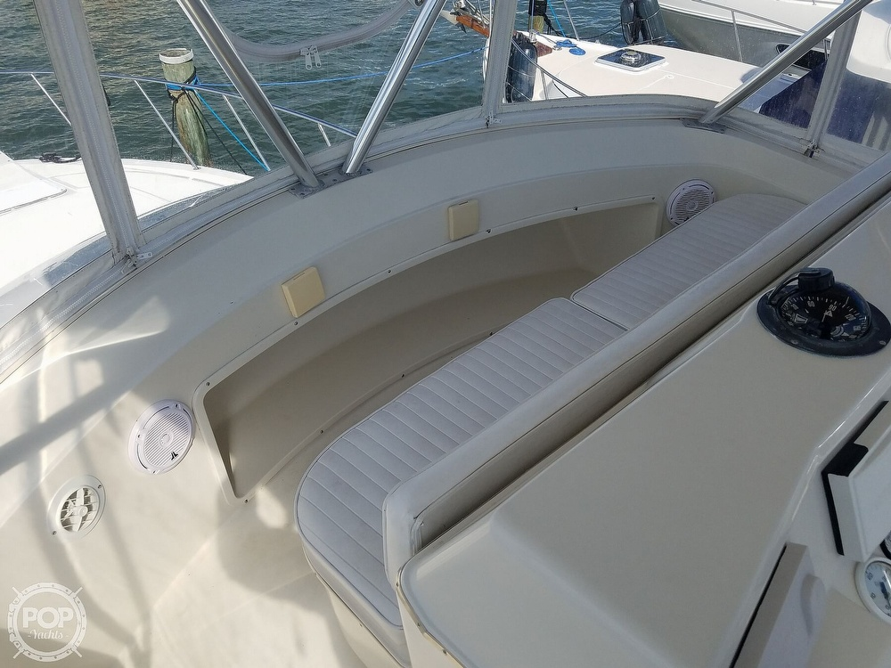 1988 Wellcraft boat for sale, model of the boat is 3700 Cozumel & Image # 6 of 40