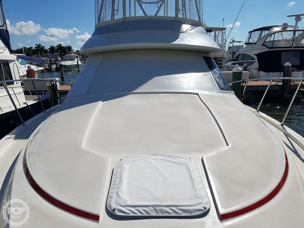 1988 Wellcraft boat for sale, model of the boat is 3700 Cozumel & Image # 7 of 40